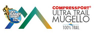 ultratrailmugello