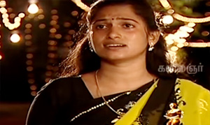 Oli Sitharal – by Arun Kumar – Naalaiya Iyakkunar 2
