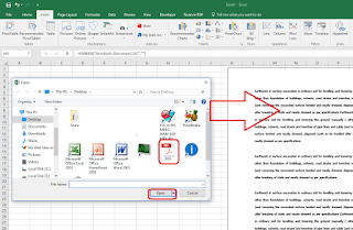 How to Insert/Add PDF file into MS Excel (Easy steps),pdf to excel converter,how to convert pdf file into excel,add pdf file in excel,excel 2003,2007,2010,2016,pdf to excel,pdf to word,how to add,how to insert,how to remove,insert object,insert pdf file to ms excel,pdf converter,excel converter,word converter,how to add pdf to excel sheet,no software,extract pdf to excel,copy pdf into excel,how to paste pdf file into excel,insert