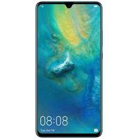 Huawei Mate 20 X (5G) Tanıtıldı - Özellikleri ve Fiyatı