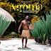 Download Audio: Barnaba Ft Aslay – Ngoma - JmmusicTZ.com