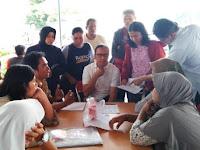 Orang Tua Masih Bingung Teknis  PPDB  SMP  Di Yogyakarta