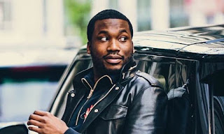 Watch Meek Mill's First Show After Prison in Miami