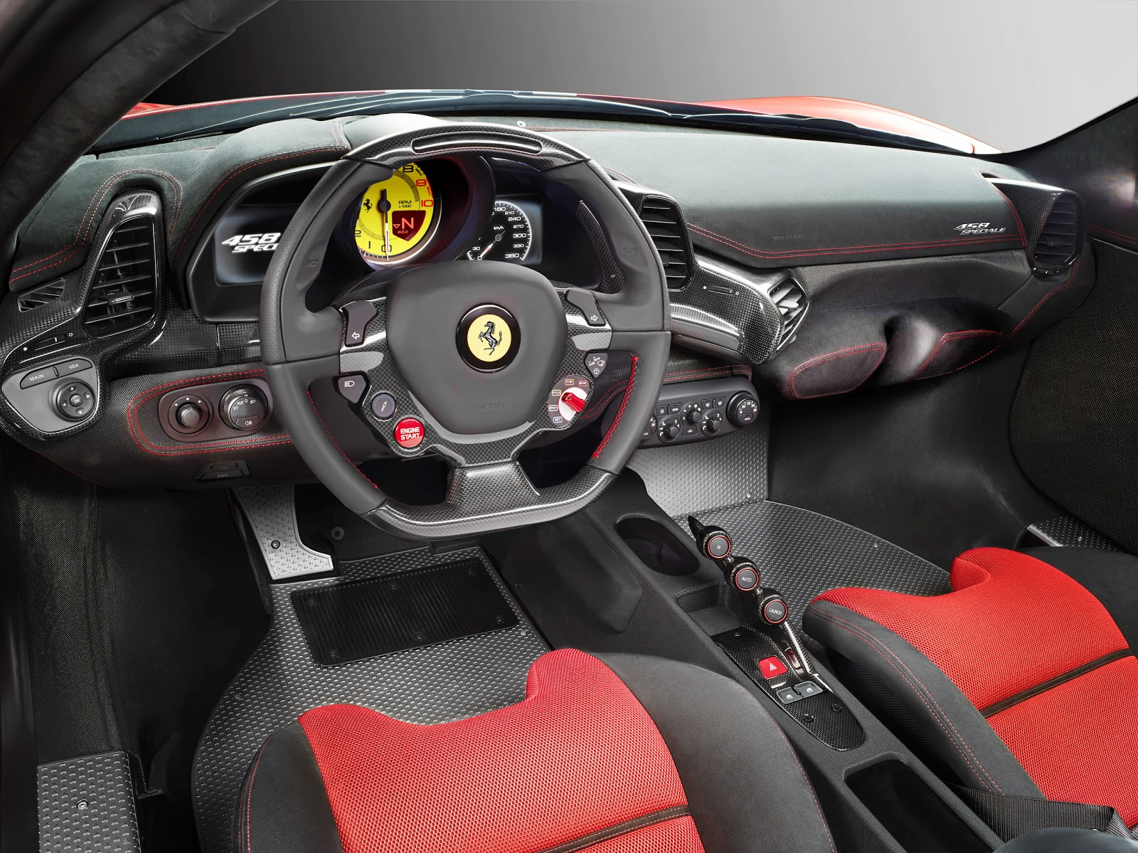 a7b8357cf287f9 The rest of the details on the Ferrari 458 Speciale that the folks at the  Prancing Horse have seen fit to give us are below in the tech specs and  press ...