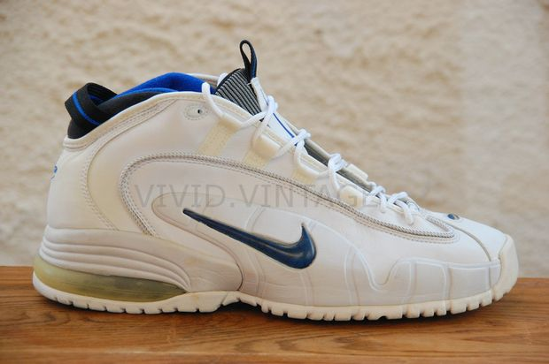 Air The 1 Max Penny Sneaker AddictNike vmbgYfy6I7