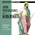 Download ebook Java Persistence with Hibernate.pdf