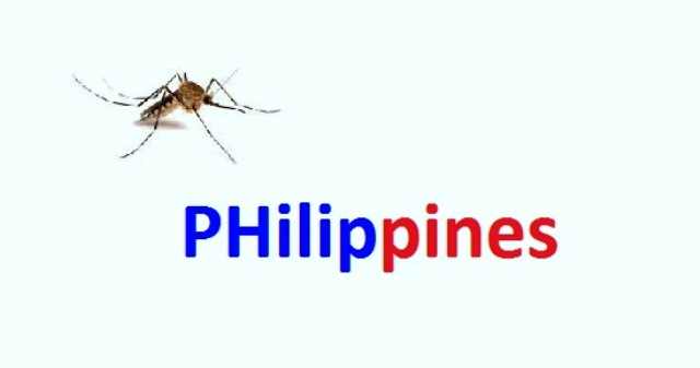 Facts about Dengue in the Philippines