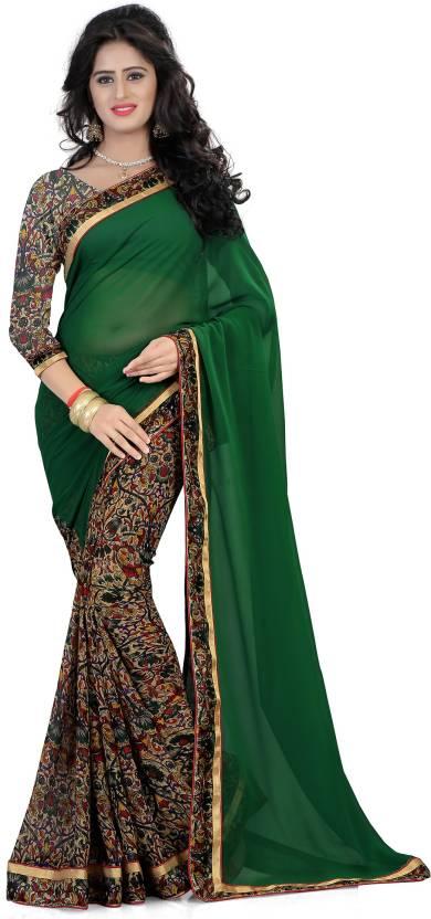 Half Sarees for Girls, Sarees Online, Sarees For Wedding, half sarees below 1000, Design Sarees Online, Buy Sarees, Half Saree Designs,