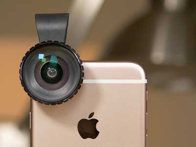 Ringkasan Materi Cermin dan Lensa (Cekung + Cembung) Lengkap Dengan Contoh Soal