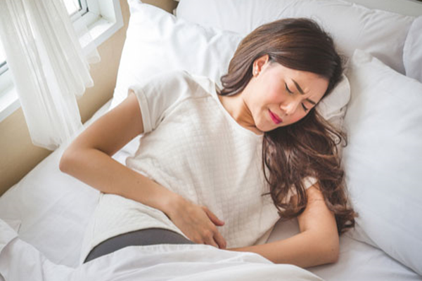 What are The Causes of Lower Left Abdominal Pain?