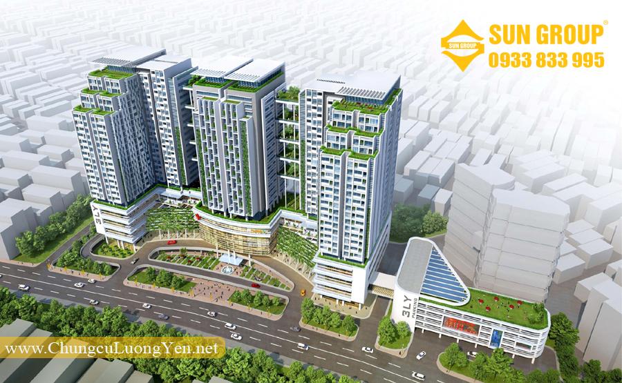 chung-cu-sun-grand-city-so-3-luong-yen