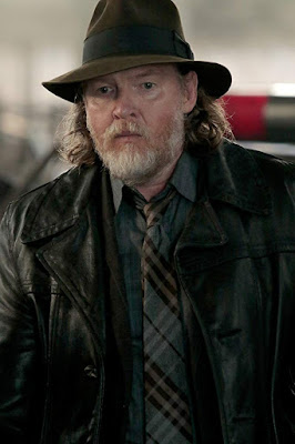 Gotham Season 5 Image 8