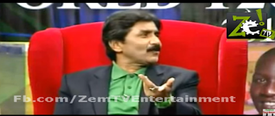 "Veteran Pakistani cricketer Javed Miandad came out strongly against T20 captain Shahid Afridi for saying he and his team had found more love in India than in their own country.  In a separate interview, senior player Shoaib malik had also voiced similar sentiments.  Appearing on a talk show on 'Aaj TV' channel, Miandad said the senior cricketers should be ashamed of themselves for saying such a thing. ""Shame on you,"" he added."
