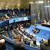 Se consuma el golpe de Estado: Senado brasileño destituye a presidenta Dilma Rousseff