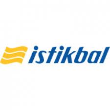 istikbal furniture logo