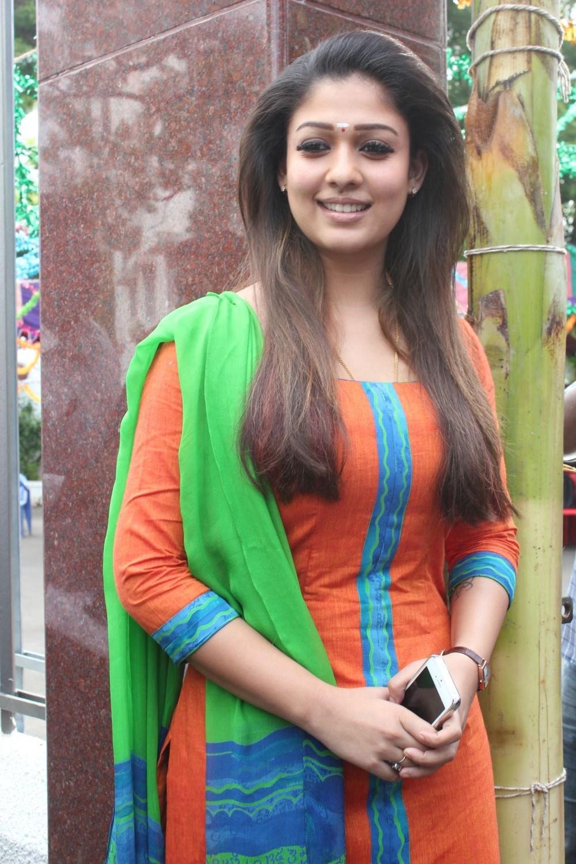 Aruvi tamil movie free download in isaimini | Aruvi Tamil Movie