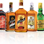 Liquor prices in :Telangana