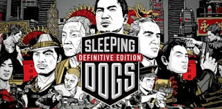 Sleeping Dogs Definitive Edition MULTi7 ElAmigos