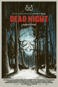 Dead Night (2017) Movie (English) 720p WEB-DL