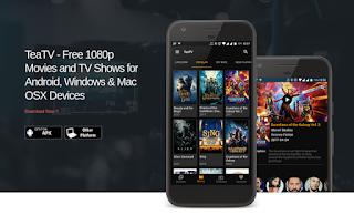 إليك  أقوى تطبيق منافس لنتفلكس netflix لمشاهدة آخر الافلام والمسلسلات بالمجان للاندرويد والحاسوب