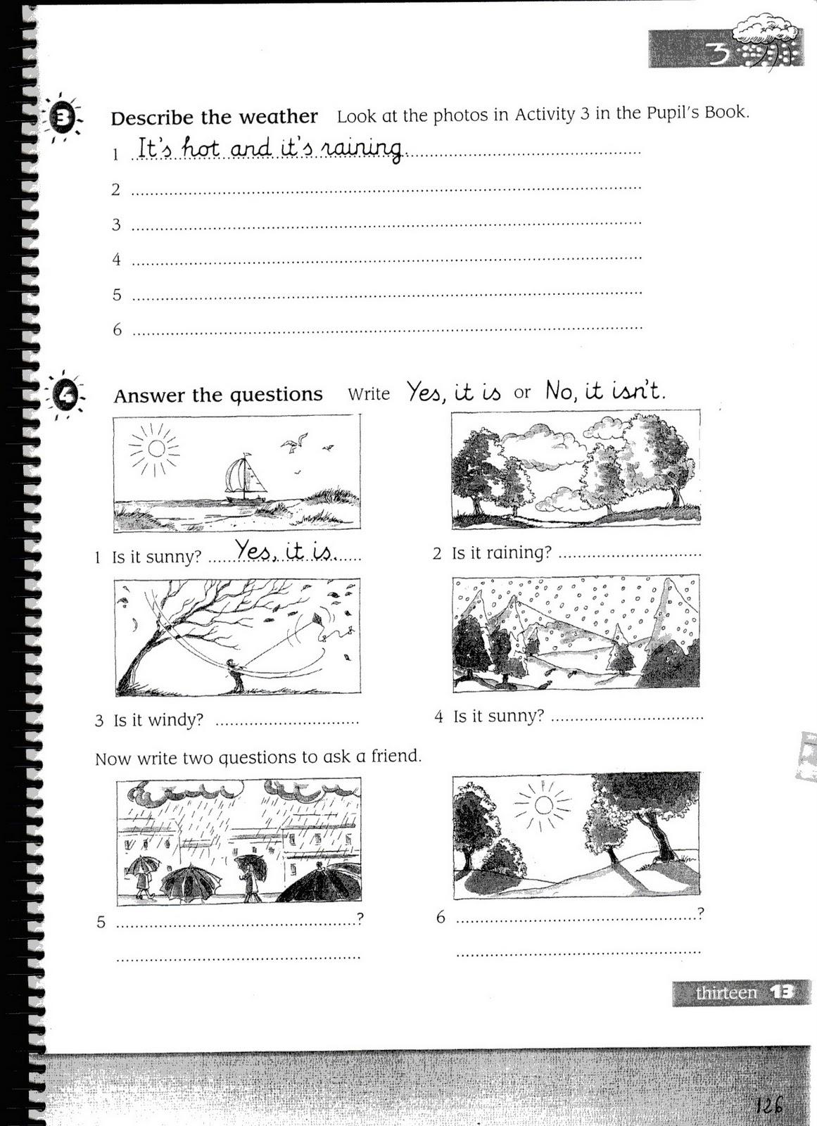 Multiples Of 7 Worksheets
