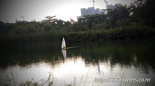 [PHOTOS] 20160326 RC Boating at Sengkang Pond 484ffe22-de3d-4adf-9659-4f3bec39ba91