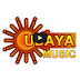 Watch Udaya Music Live Streaming | Live Udaya Music