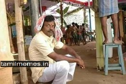 Tamil Sad Reaction Comment Photos