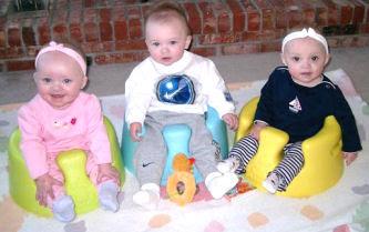 gambar+foto+bayi+kembar+tiga+13