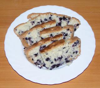 prajituri, prajitura cu afine, kek, deserturi, dulciuri, retete cu fructe de padure, retete,