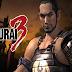 طريقة تحميل لعبة الساموراي Way of the Samurai 3 + فتح الاضافات