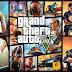 Grand Theft Auto V-RELOADED เล่นได้แน่นอนครับ 1000 %[ISO][Standalone][Windows]