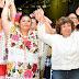 """""""Hay que mejorar las condiciones de nuestros campesinos"""": Ana Rosa Payán"""