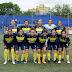 Una x una: Boca 11 Deportivo Morón 1