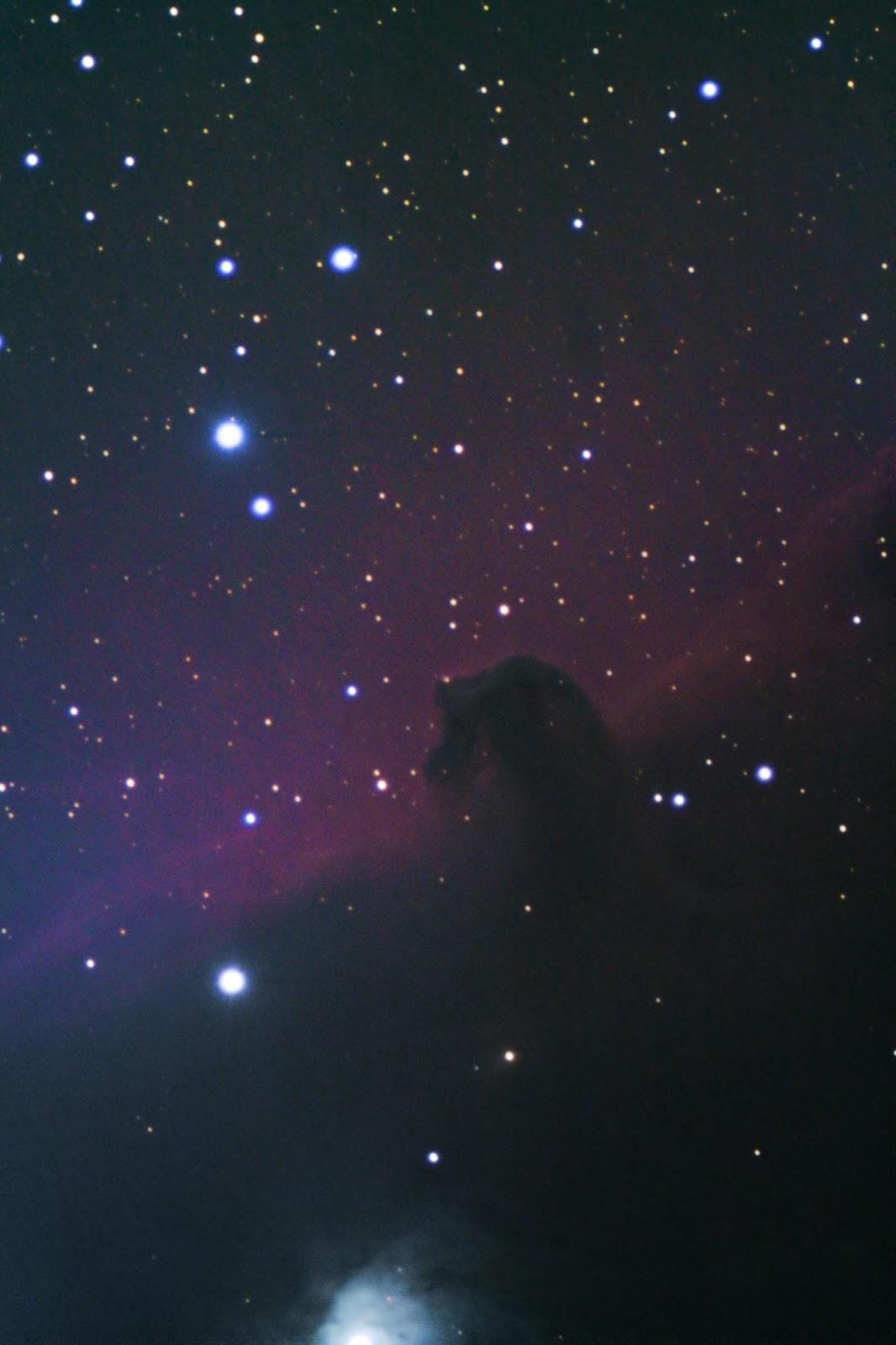 Astronomia da balcone
