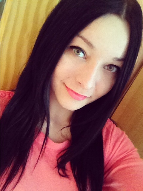 Witajcie kochani :)