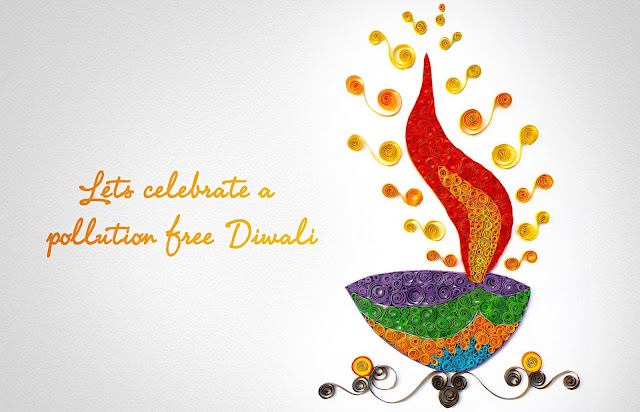 diwali greetings or messages image for facebook or whatsapp