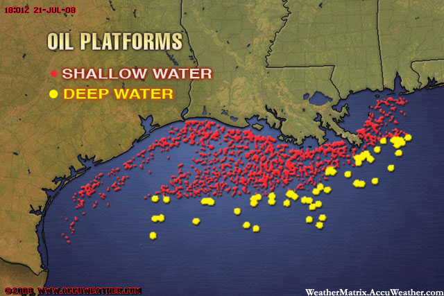 Oil Rigs In Gulf Of Mexico Map.Geoarchitektur Geoengineering Fracking Colonialism