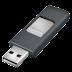 CARA MUDAH MEMBUAT USB FLASH BOOTABLE DENGAN RUFUS