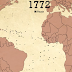 Two-Minute Video Visualizes Over 315 Years Of The Atlantic Slave Trade