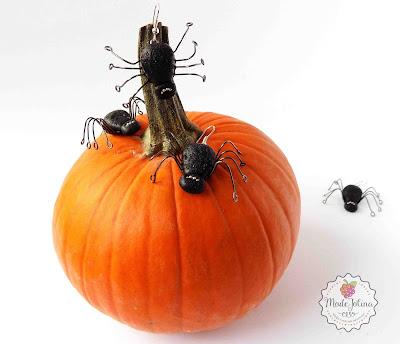 kochana jesień!
