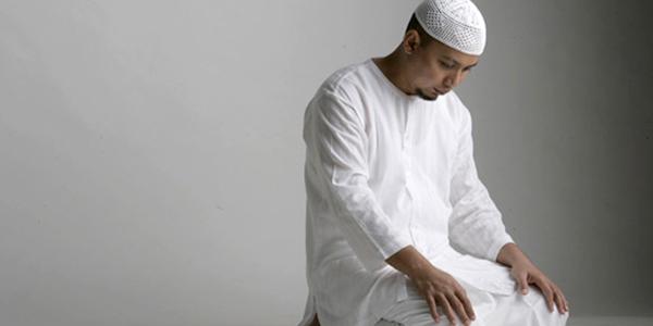Kondisi Ustaz Arifin Ilham Setelah Sepekan Dirawat di Malaysia