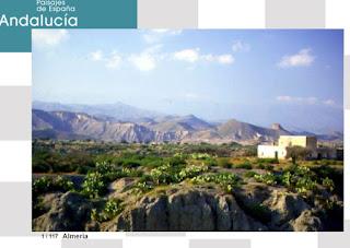 http://capitaneducacion.blogspot.com.es/2017/11/3-primaria-ciencias-sociales-el-relieve.html