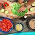 5 Ide Bisnis Kuliner Yang Menjanjikan