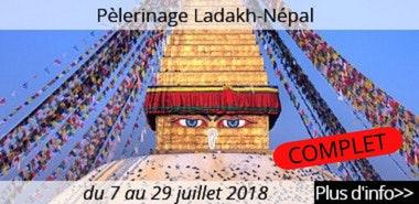 http://drikungkagyuparis.blogspot.fr/p/pelerinage-au-nepal-2018.html