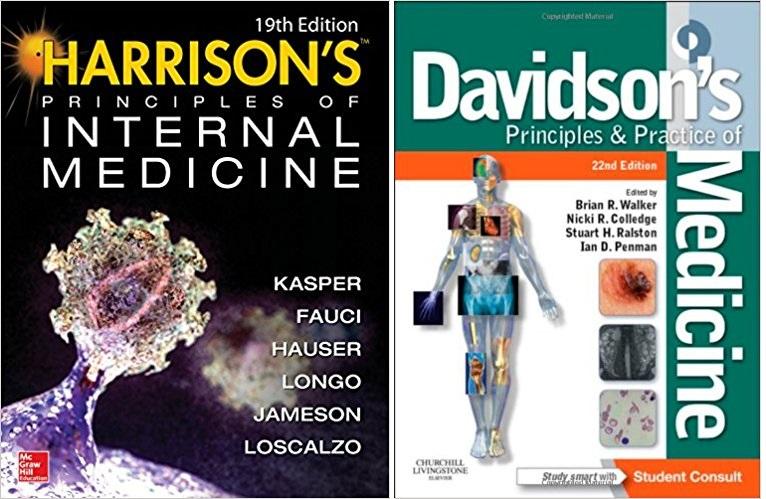 free medical books pdf download sites