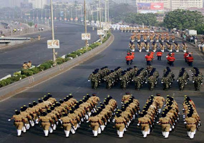 Republic-Day-26-January-Parade-Ground-Pictures-3