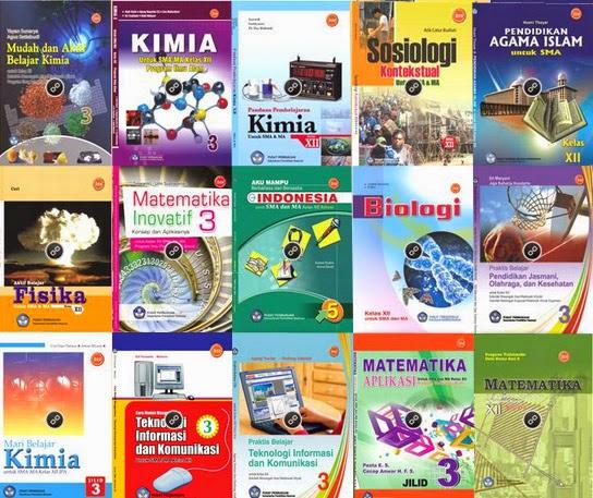 Download Buku Kurikulum Ktsp 2006 Sma Ma Kelas 12 Semester 1 Dan 2 Lengkap Salam Edukasi