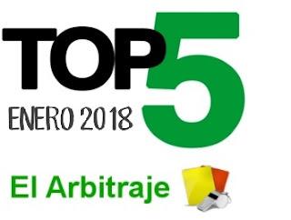 arbitros-futbol-top-5enero