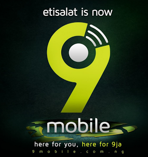 9mobile new owner